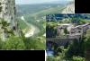 à visiter alentours camping Ardèche