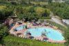 piscine camping saint amand