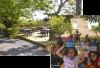 camping Ardèche avec pizzeria