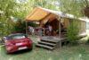 promo camping Ardèche