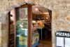 pizzeria saint amand ardèche