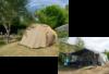 location emplacements au camping Ardèche